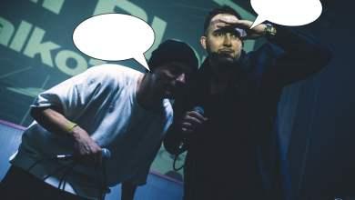 Photo of KONKURSIK! Najlepszy dialog wygrywa albu…