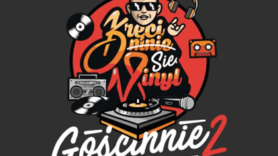 Photo of DJ Soina startuje z kolejnym projektem!n…