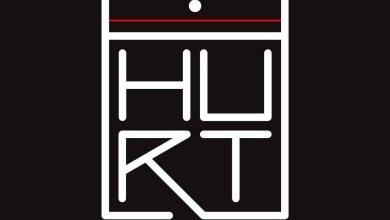 Photo of To już jutro #HURT x TiW Music