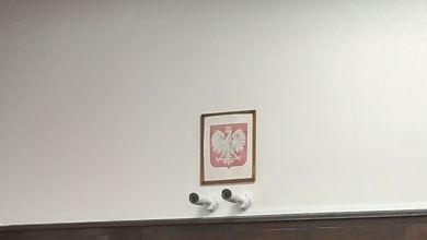 Photo of Ogłoszono dziś wyrok w sprawie Bonus RPK…