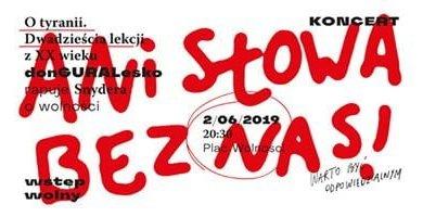 Photo of PLAN ZAJĘĆ zw. z Festiwal Malta: – 2 cz…