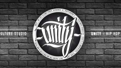 Photo of Pomóż nam uratować Unity Studio – Hip Hopową świetlicę!   zrzutka.pl