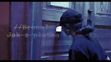 Photo of //Broᴨx7 – Jak z płatka [OFFICIAL VIDEO]