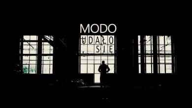 Photo of Modo – Udało się (prod. soSpecial)