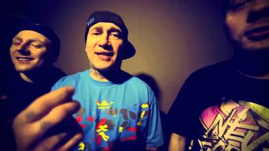 Photo of SOBOTA – ZROB NA TO CIACH (PROD. MATHEO) [Official Video]