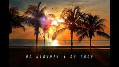 Photo of DJ NARKOZA X OG BROO PROJEKTANCI 2019 (Trap Instrumental)