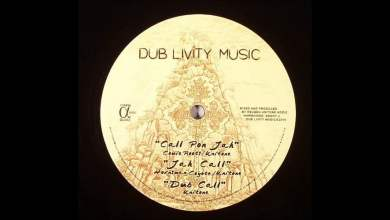 Photo of Couie Roots & Unitone – Call Pon Jah + Jah Call + Dub Call