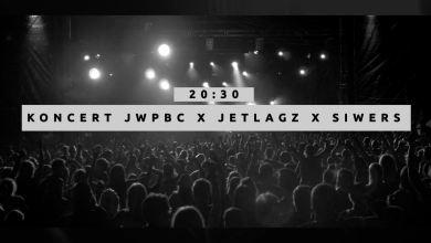 Photo of Obejrzyj Oficjalne otwarcie sezonu z Perłą x JWP Crew x Elementarz