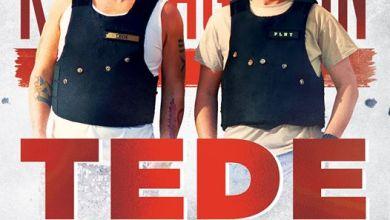 Photo of ★ 29.06 ★ TEDE & Sir Mich ★ DJ MAJLO ★ Bounce Club Boguszewiec ★