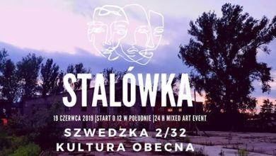 Photo of Stalówka