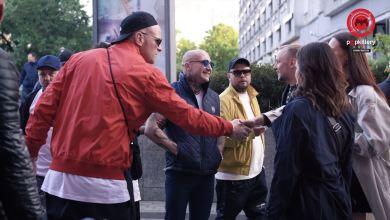 Photo of Obejrzyj Popkillery 2019 – oficjalna videorelacja z gali i afterparty