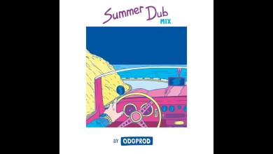 Photo of Summer Dub Mix by ODGPROD