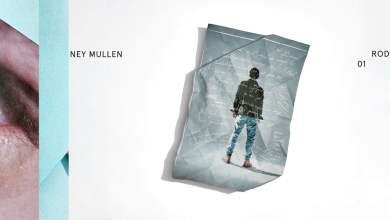 Photo of 1. Emil Blef – Rodney Mullen – Przesunięcia (prod. fonai)