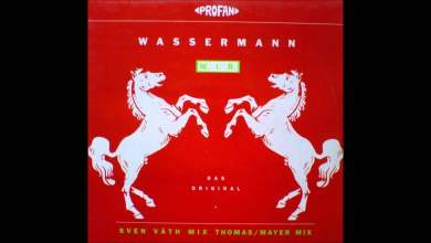 Photo of Wassermann – W.I.R. (Sven Väth Mix) (HQ)