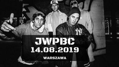 Photo of JWPBC w Warszawie | Piwna Przystań