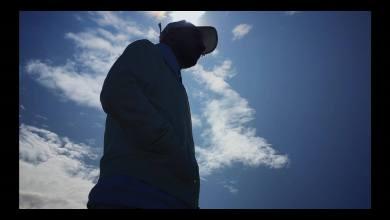 Photo of Obejrzyj Muzyka Współczesna – film dokumentalny – trailer