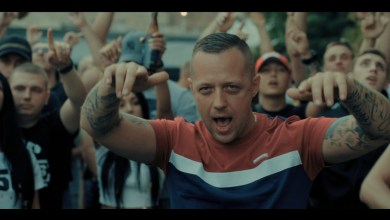 Photo of Dudek P56 – Zaraza  BIT.GENBEATS DDK ZAMEK ( official video )