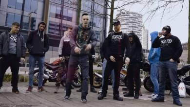"Photo of Wito, Alpha & PN, Remek & Ketz – najciekawsi z ""Nołnejm Alert""   GlamRap.pl"
