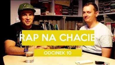 Photo of Rap Na Chacie #10