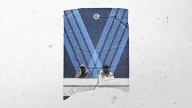 Photo of O.S.T.R. & Magiera – UNIV€R$UM