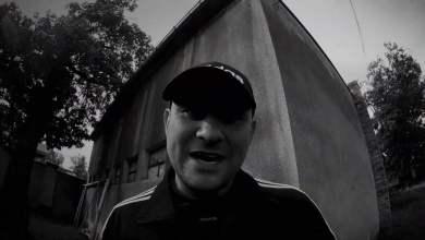 Photo of Miejski Kruk – Zapach prod.Czaha skrecze Dj. Element