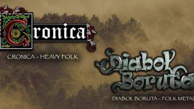 Photo of Cronica / Diaboł Boruta – Rzeszów