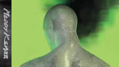 Photo of White 2115 – D. Evil (prod. Boyfifty x Tundra Beats)