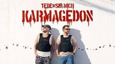 Photo of TEDE w Krakowie! / Karmagedon – Koncert Premierowy
