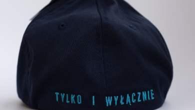Photo of Macie już swoją czapkę  #tiwwear #tiwsho…