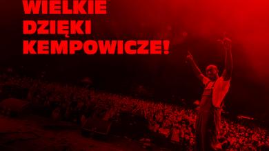 Photo of 18. edycja Hip Hop Kemp już za nami, wię…