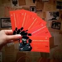 Photo of O.S.T.R na Końcu Świata Bilety już są do…