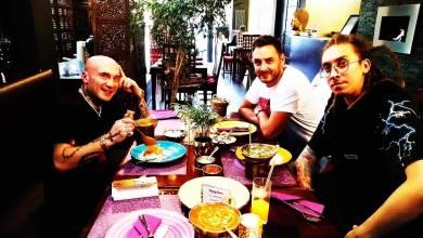 Photo of Smacznie Restaurant Week Polska Kathmand…