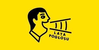 Photo of III Lata Pogłosu III Urodziny Pogłosu 2…