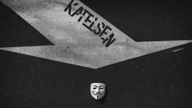 Photo of #Katelsen #Perpetumami #Lublin #DomKultu…