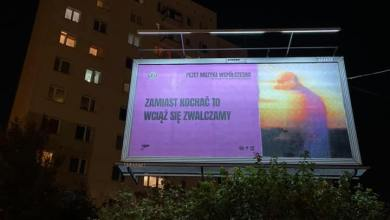 Photo of Od dziś w Warszawie, głównie na Ursynowi…