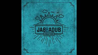 Photo of Jabbadub – Dabu Daj feat. Raztamama