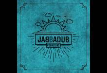 Photo of Jabbadub – Submission