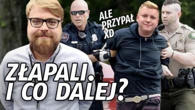 Photo of Co zrobić jak POLICJA ZŁAPIE Z MARIHUANĄ? | Stelios Alewras