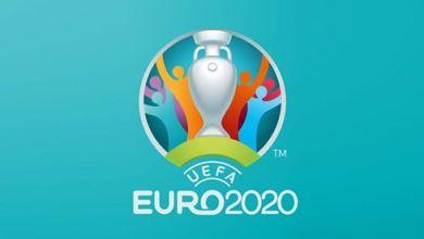 Photo of Mecze Reprezentacji Polski EURO 2020
