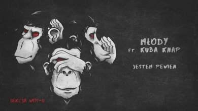 Photo of Młody ft. Kuba Knap – Jestem pewien | LEKCJA WOS-U