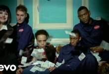 Photo of Massive Attack – Karmacoma