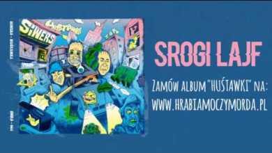Photo of Siwers – Srogi Lajf