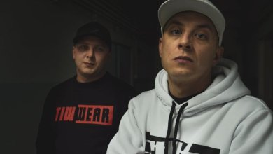 Photo of TPS/Dack 'Gadają za plecami': Premierowy singiel z nadchodzącej płyty! – rapnews.pl