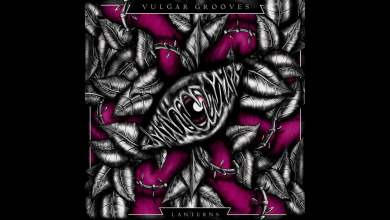 Photo of Vulgar Grooves – Strong Roar ft. Guru Banton & Doctor C