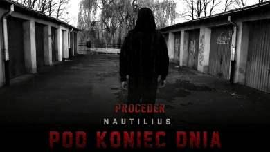 Photo of Nautilus (Lukasyno/Peres/Kubik/Ayon) – Pod koniec dnia