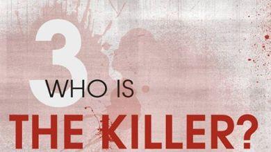 Photo of Strona Who Is The Killer ? zaktualizowała dane w sekcji Informacje.