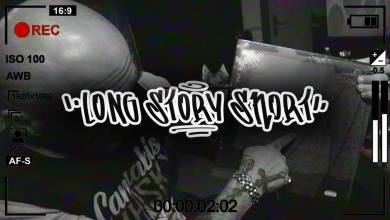 Photo of Obejrzyj LONG STORY SHORT – Sobota UNBOXING