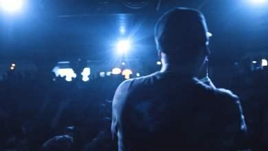 Photo of Obejrzyj Zapowiedź BANG DE DENG TOUR | Elwis Picasso