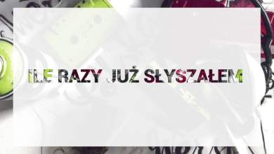 Photo of Polska Wersja – Ile razy już słyszałem feat. Małach & Rufuz