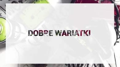 Photo of Polska Wersja – Dobre wariatki feat. Badocha